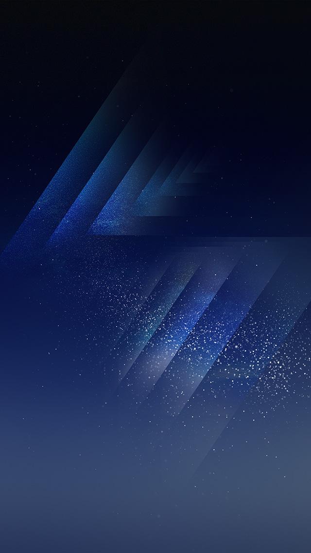 pattern sky space