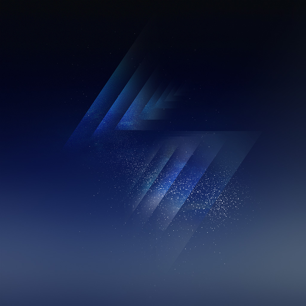 wallpaper-vw07-galaxy-s8-android-dark-star-pattern-background-wallpaper