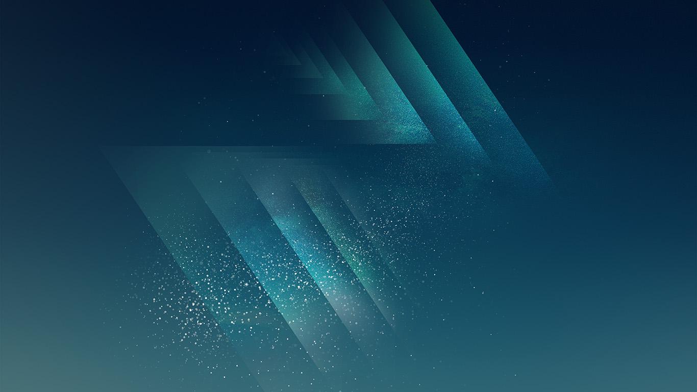 desktop-wallpaper-laptop-mac-macbook-air-vw08-galaxy-s8-android-dark-blue-star-pattern-background-wallpaper
