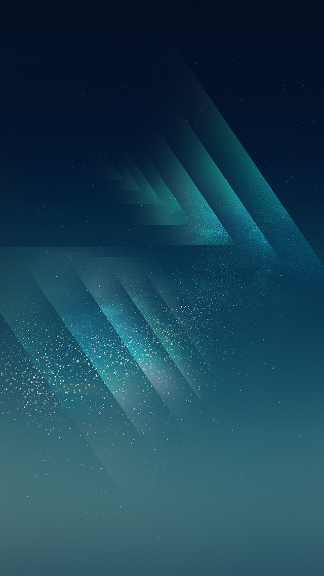 freeios8.com-iphone-4-5-6-plus-ipad-ios8-vw08-galaxy-s8-android-dark-blue-star-pattern-background