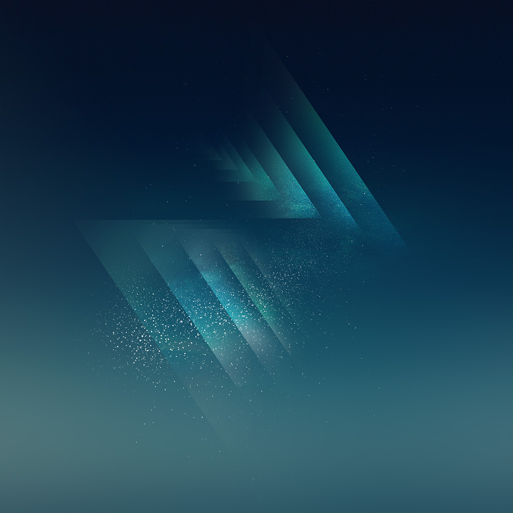 wallpaper-vw08-galaxy-s8-android-dark-blue-star-pattern-background-wallpaper