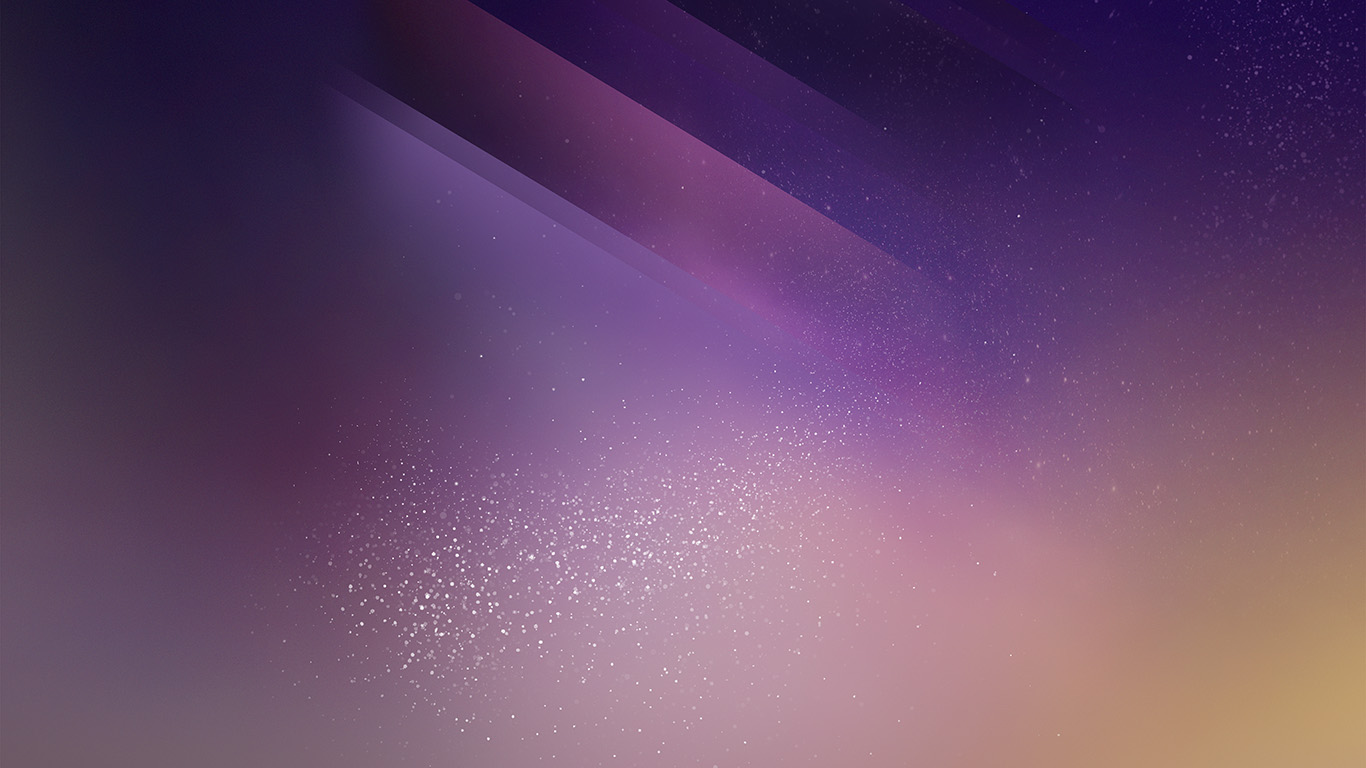 desktop-wallpaper-laptop-mac-macbook-air-vw11-beautiful-galaxy-s8-samsung-soft-pattern-background-wallpaper
