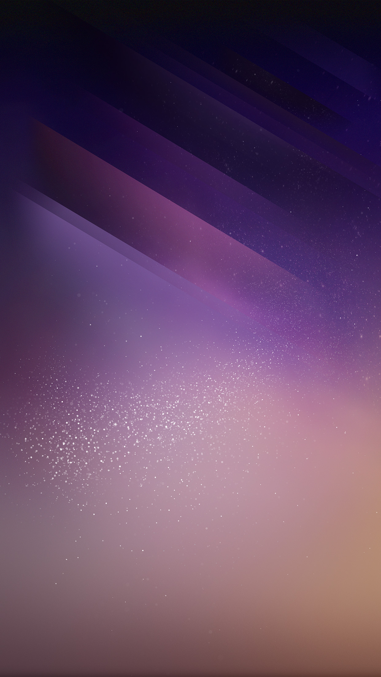 vw11-beautiful-galaxy-s8-samsung-soft-pattern-background ...