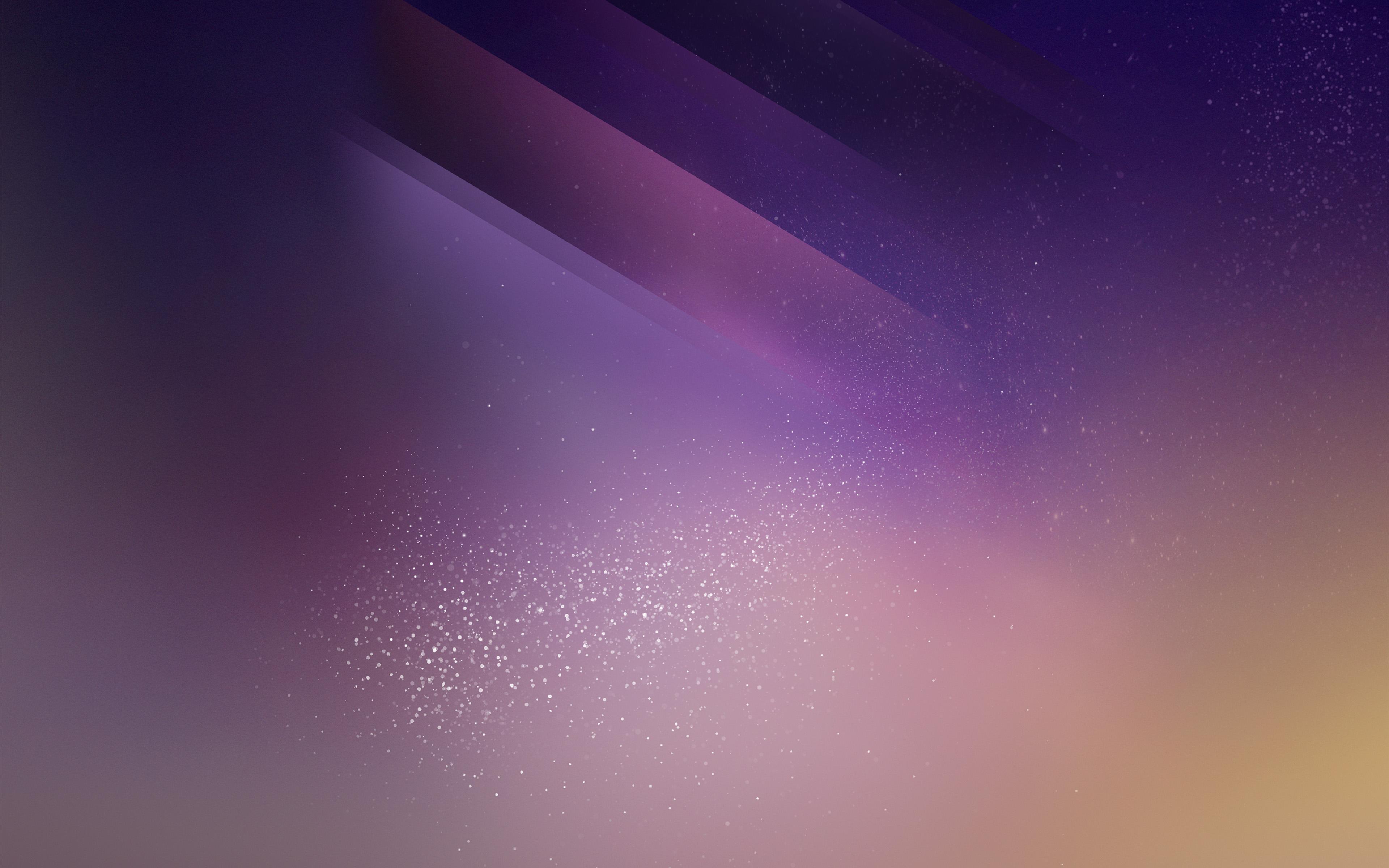 Samsung Background: Vw11-beautiful-galaxy-s8-samsung-soft-pattern-background
