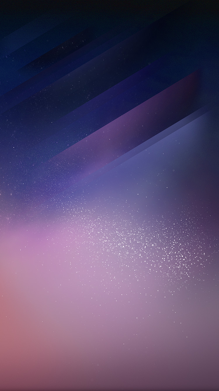 iPhone7papers.com-Apple-iPhone7-iphone7plus-wallpaper-vw12-beautiful-galaxy-s8-samsung-dark-pattern-background