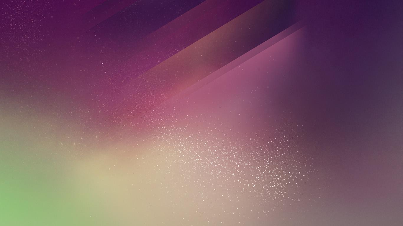 Wallpaper For Desktop Laptop Vw13 Beautiful Galaxy S8 Samsung Purple Pattern Background