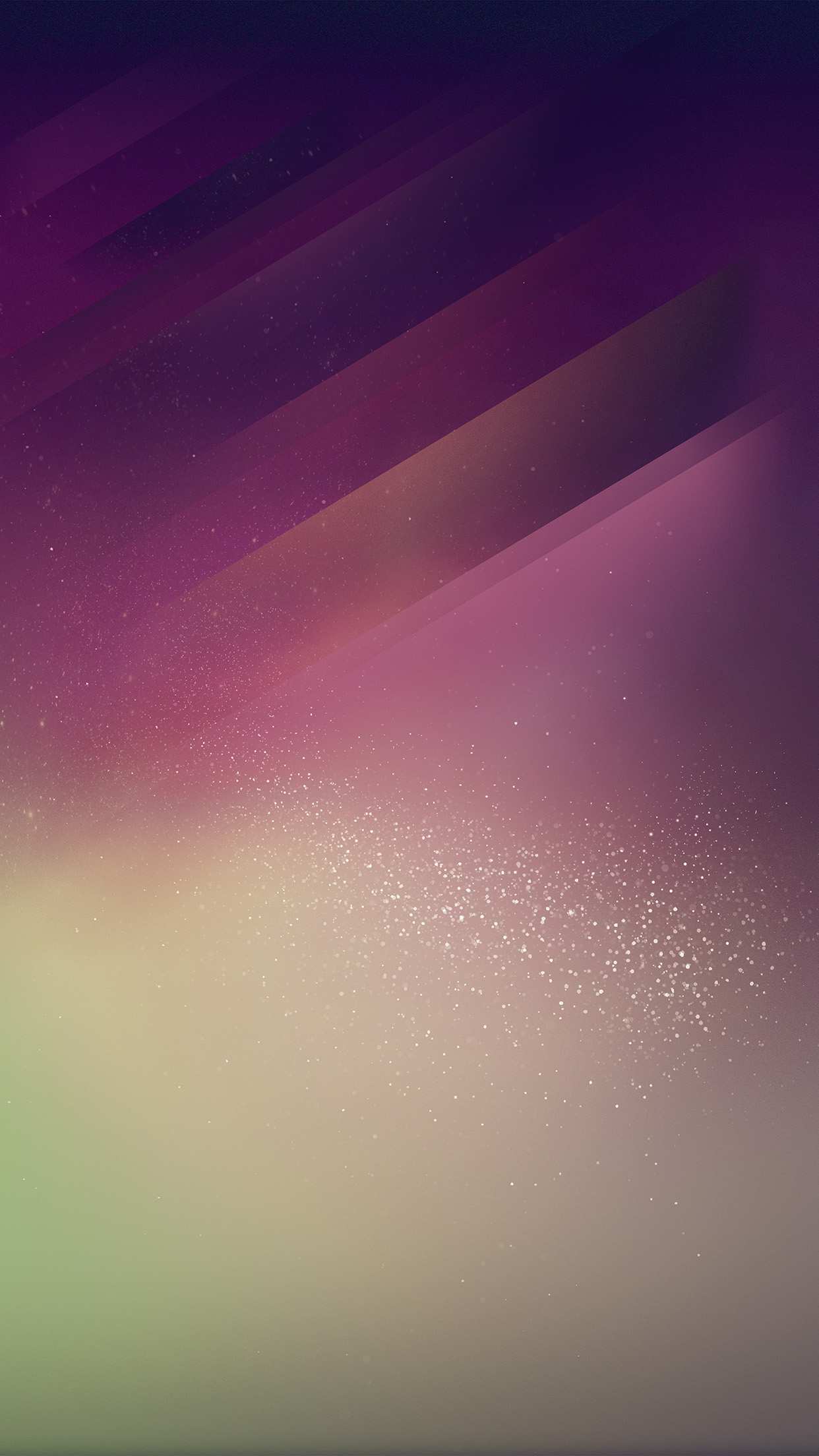 papers.co vw13 beautiful galaxy s8 samsung purple pattern background 34 iphone6 plus wallpaper