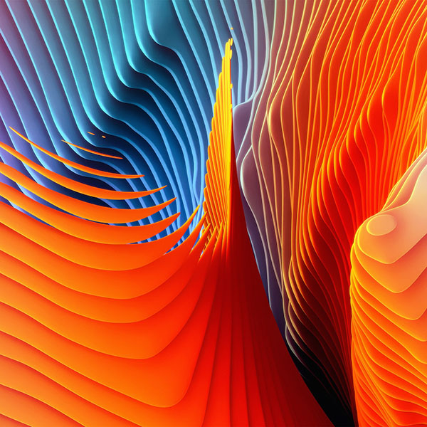 iPapers.co-Apple-iPhone-iPad-Macbook-iMac-wallpaper-vw18-rainbow-art-red-pattern-background-wallpaper