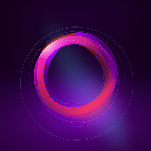 iPapers.co-Apple-iPhone-iPad-Macbook-iMac-wallpaper-vw26-circle-abstract-purple-pattern-background-wallpaper