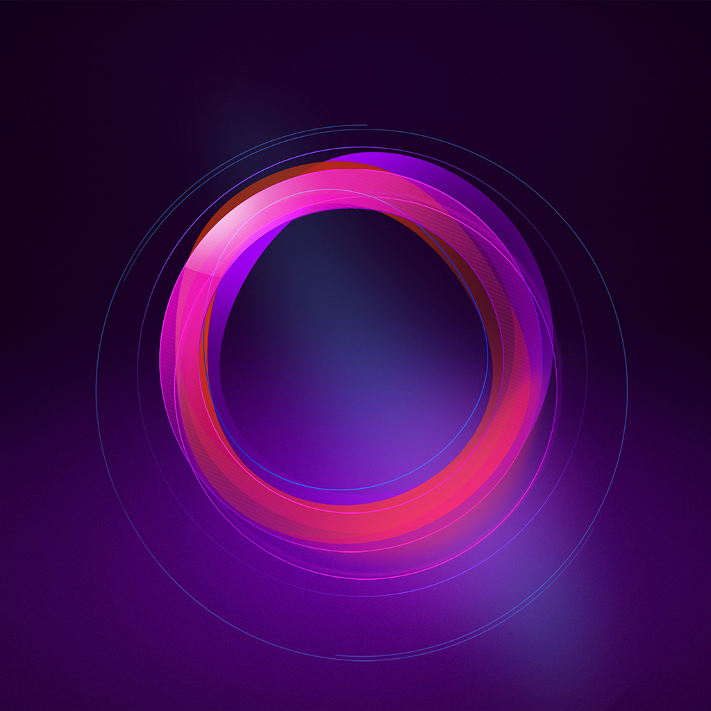 wallpaper-vw26-circle-abstract-purple-pattern-background-wallpaper