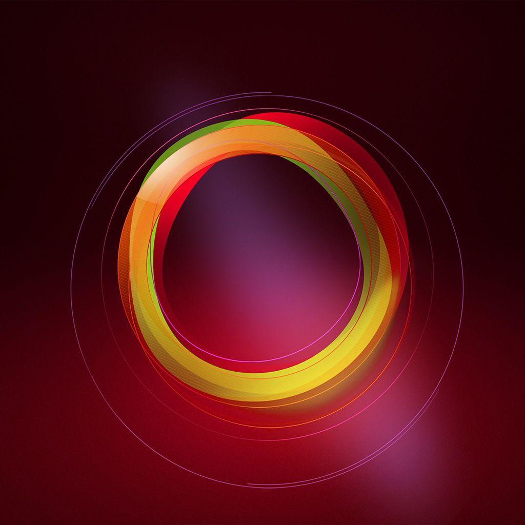 wallpaper-vw27-circle-abstract-red-pattern-background-wallpaper
