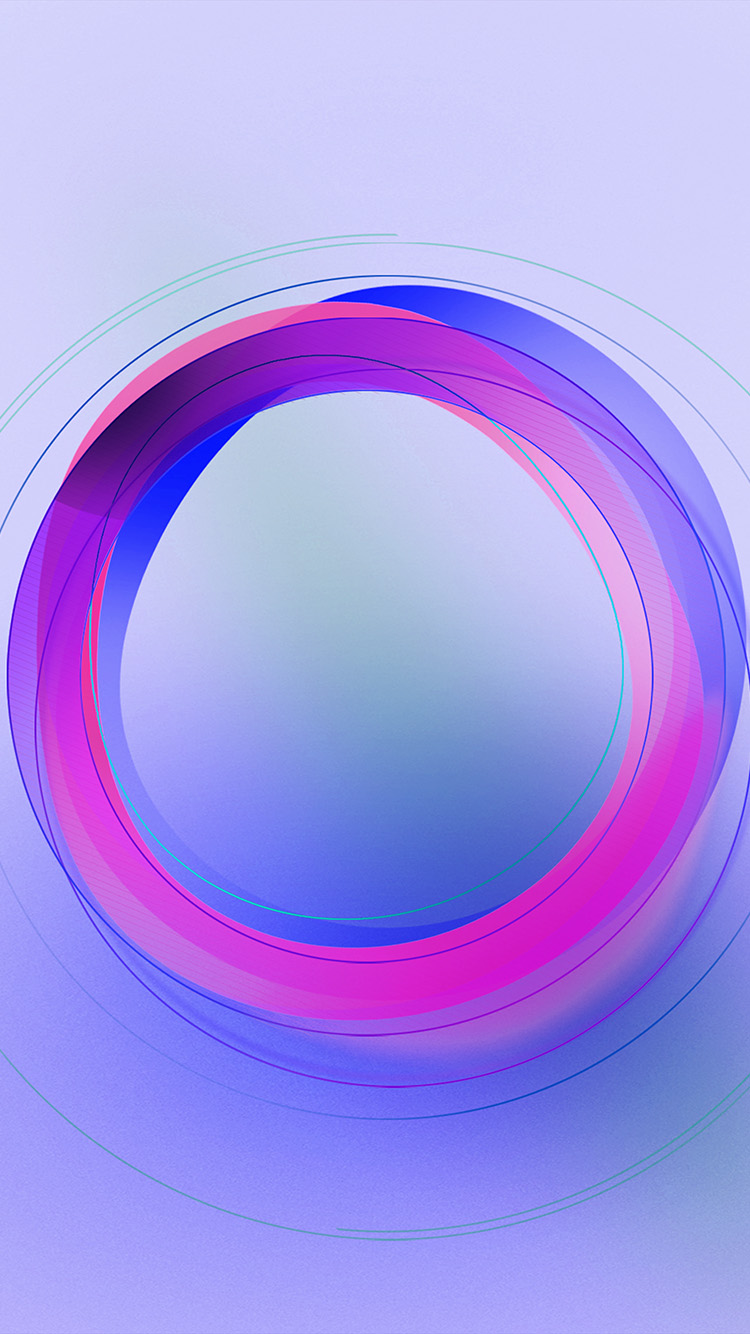 iPhone7papers.com-Apple-iPhone7-iphone7plus-wallpaper-vw29-circle-abstract-blue-purple-pattern-background