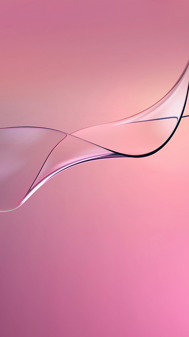 iPhone6papers.co-Apple-iPhone-6-iphone6-plus-wallpaper-vw31-curves-pink-abstract-pattern-background