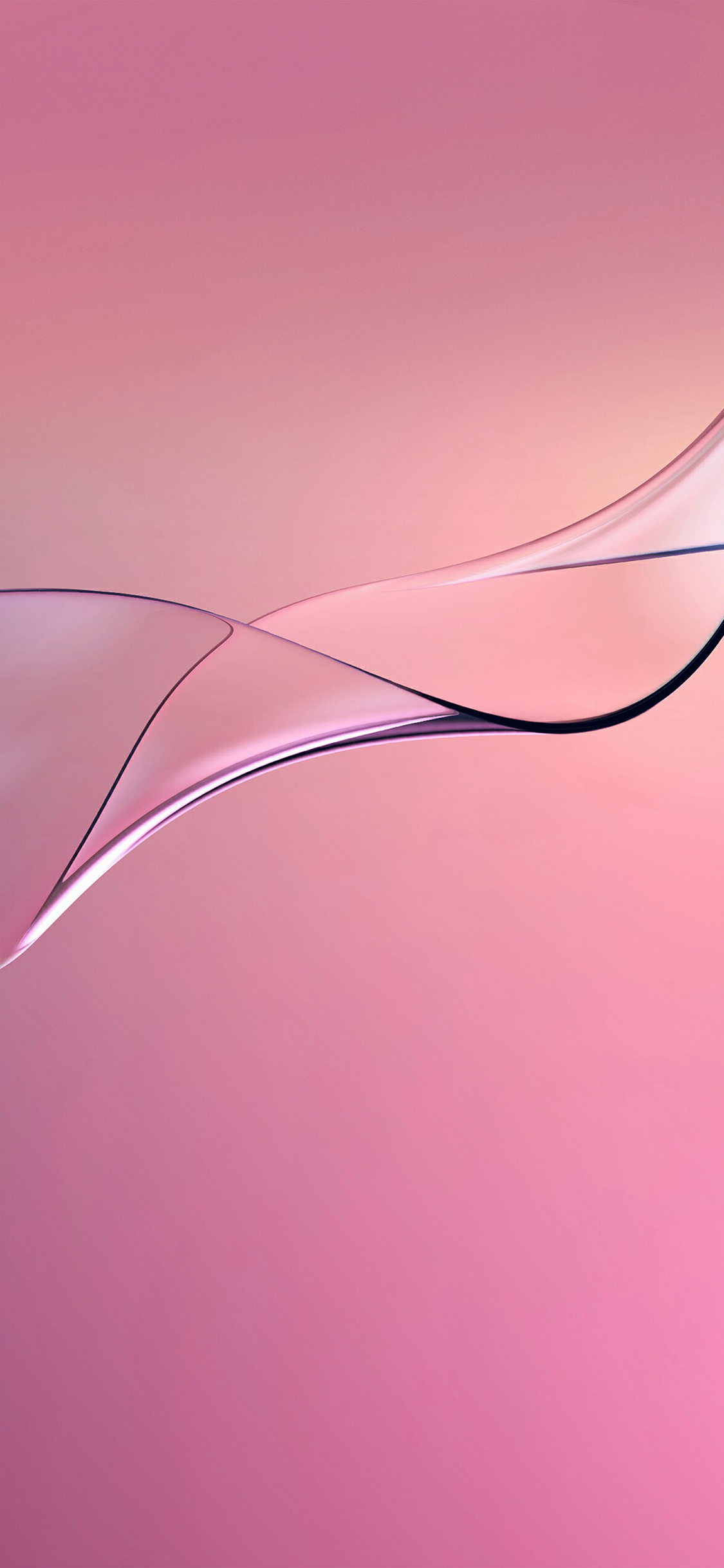 iPhoneXpapers.com-Apple-iPhone-wallpaper-vw31-curves-pink-abstract-pattern-background