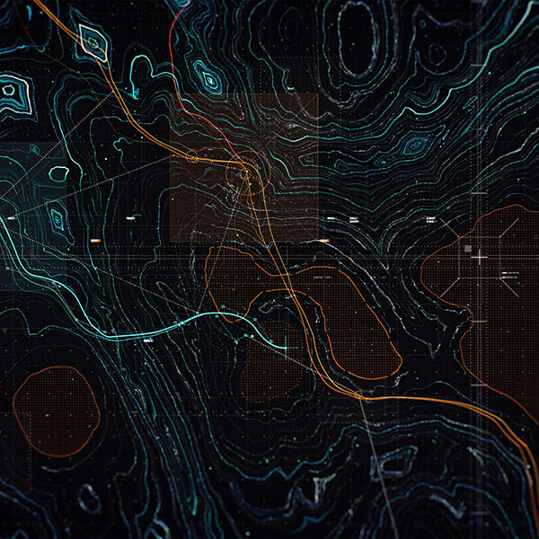 iPapers.co-Apple-iPhone-iPad-Macbook-iMac-wallpaper-vw42-digital-art-dark-game-pattern-background-wallpaper