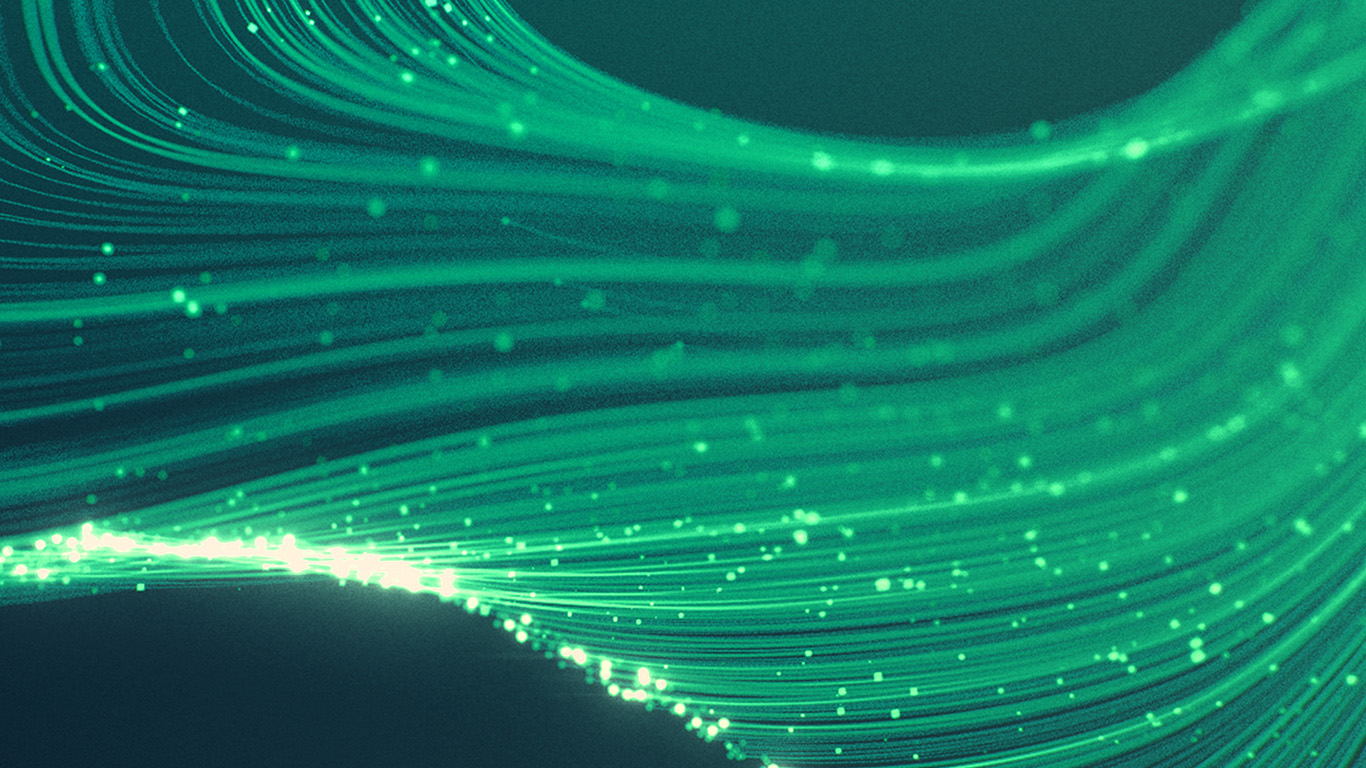 desktop-wallpaper-laptop-mac-macbook-air-vw45-line-bokeh-green-pattern-background-wallpaper