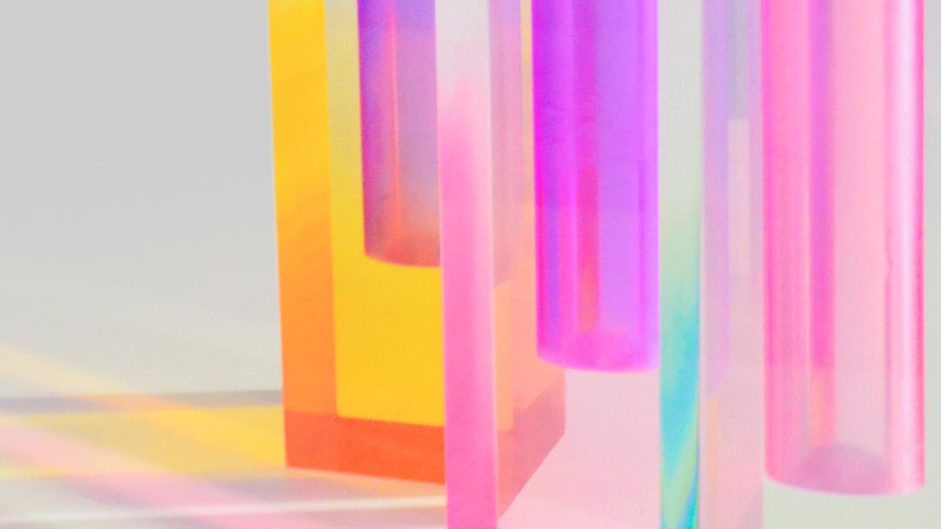 desktop-wallpaper-laptop-mac-macbook-air-vw58-pastel-vase-art-pattern-background-wallpaper