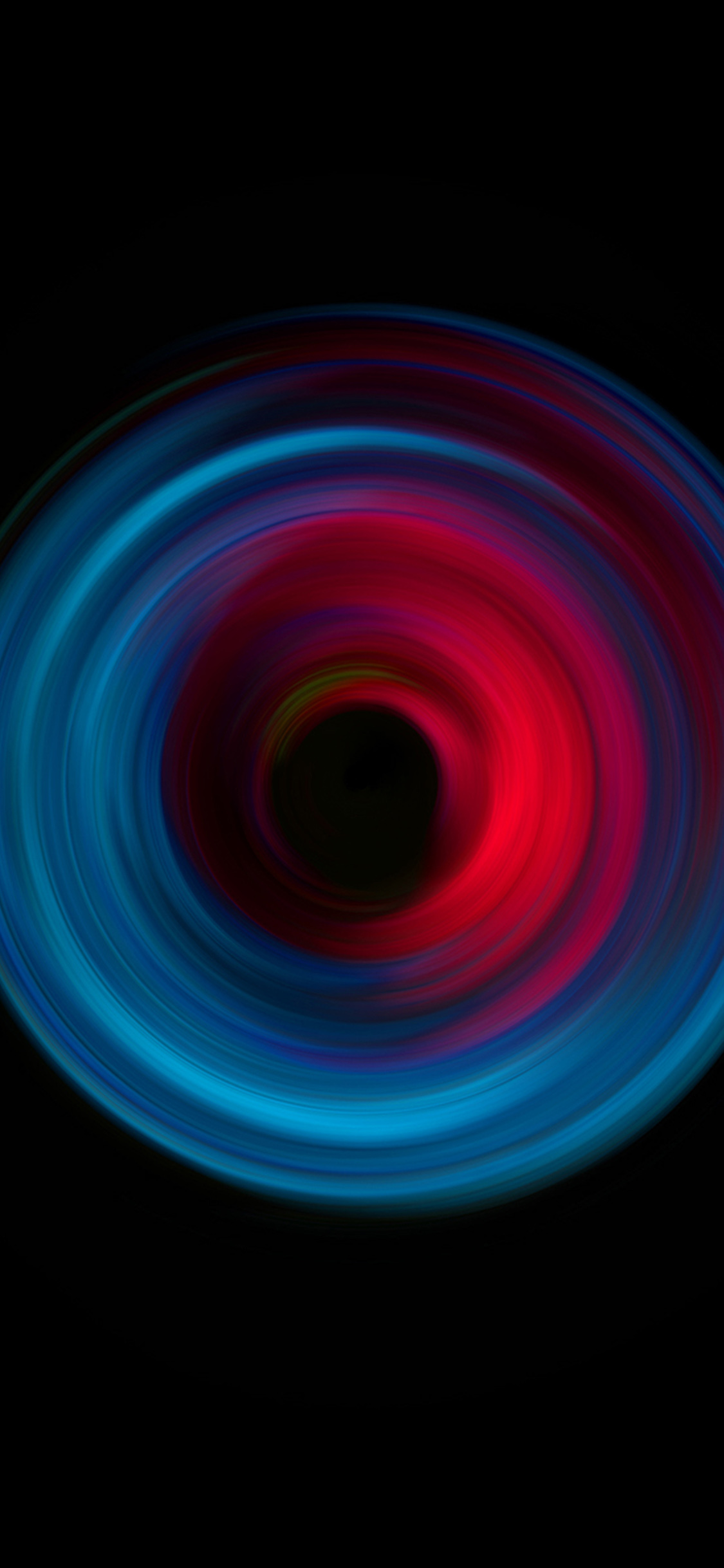 iPhoneXpapers.com-Apple-iPhone-wallpaper-vw77-circle-dark-blue-red-pattern-background