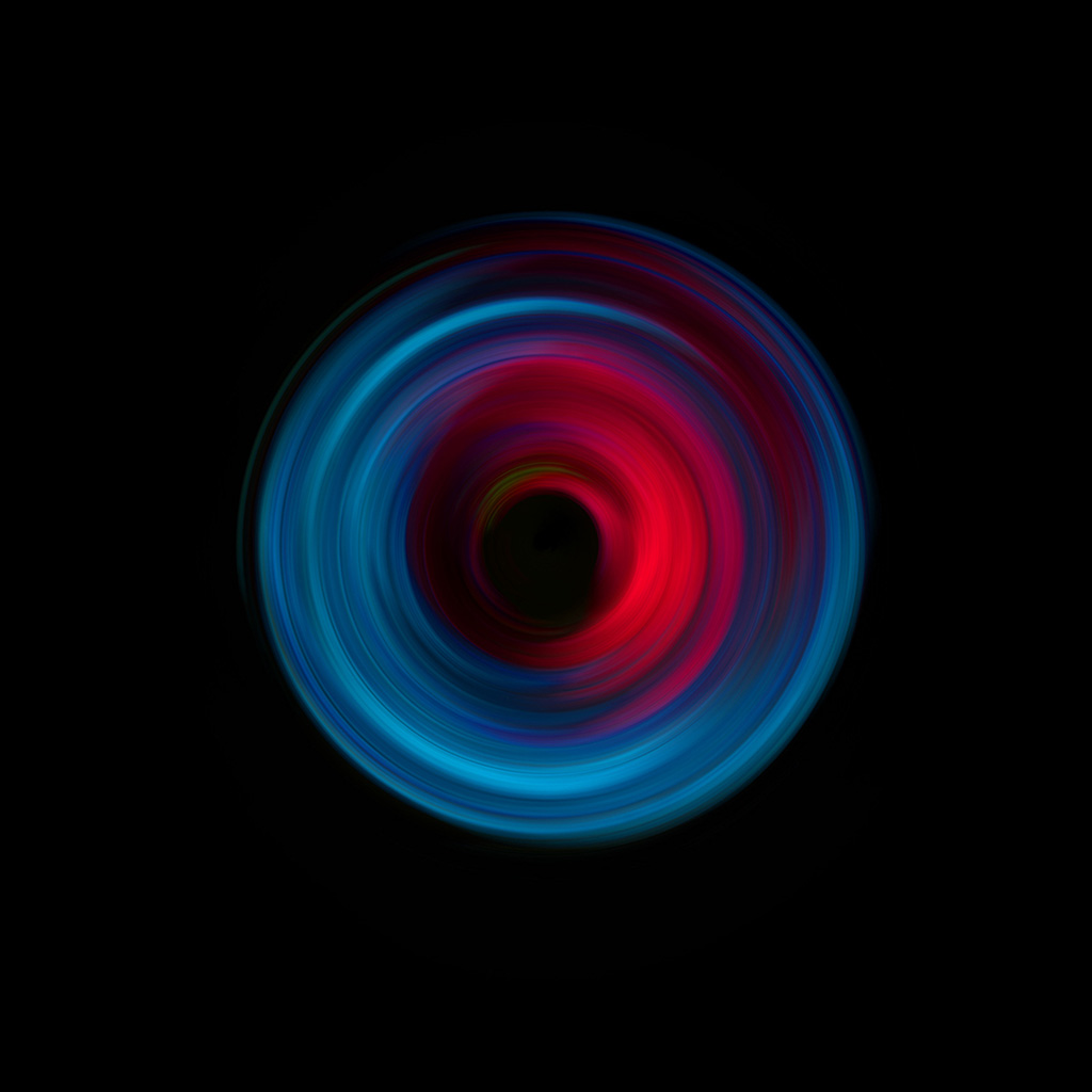 wallpaper-vw77-circle-dark-blue-red-pattern-background-wallpaper