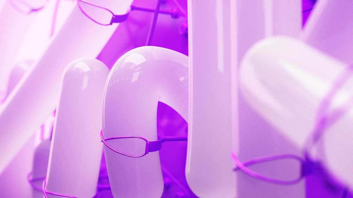 desktop-wallpaper-laptop-mac-macbook-air-vw96-pump-tube-purple-pattern-background-wallpaper
