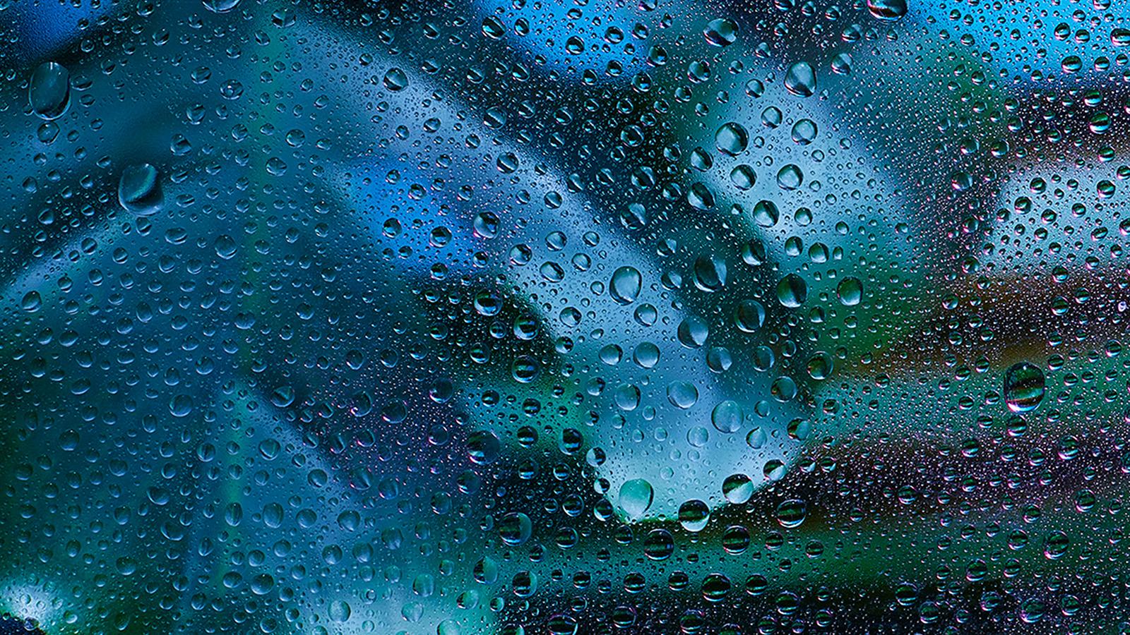 Iphone 11 Wallpaper Cute Disney