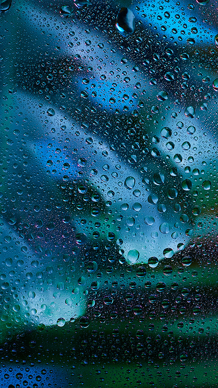 iPhone6papers.co-Apple-iPhone-6-iphone6-plus-wallpaper-vx10-rainy-bubble-blue-window-pattern-background
