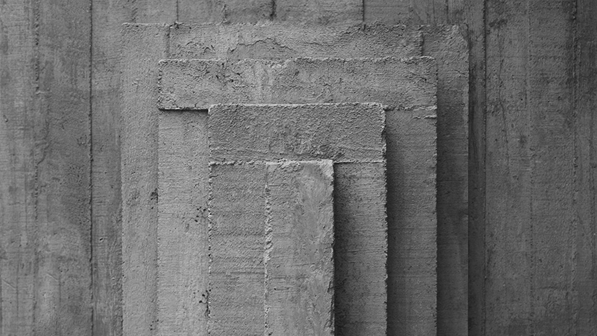 vx19-texture-wallpapers-pattern-background-bw-dark-wallpaper