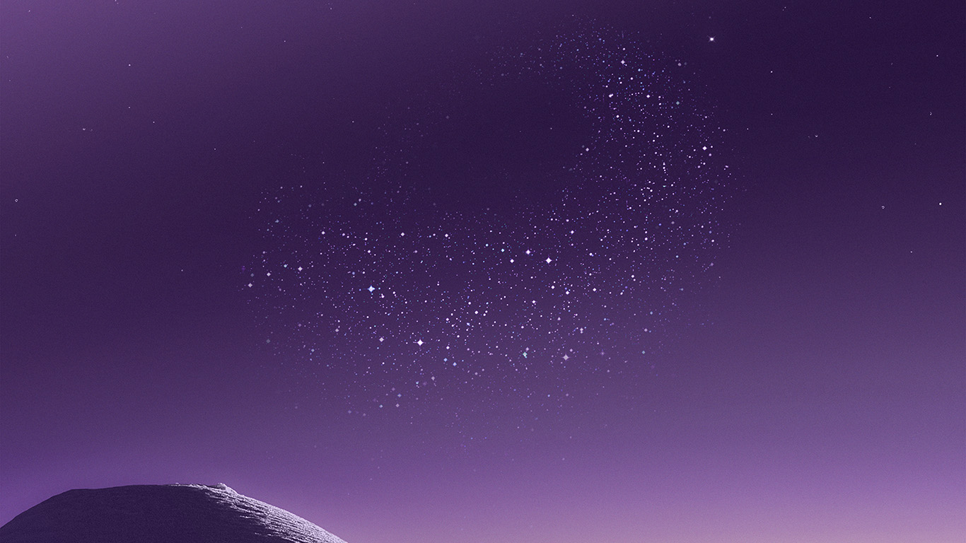 papers.co vx20 galaxy s8 purple pattern background 29 wallpaper
