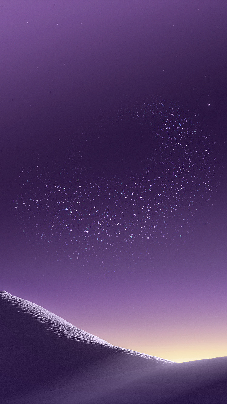 iPhone6papers.co-Apple-iPhone-6-iphone6-plus-wallpaper-vx20-galaxy-s8-purple-pattern-background