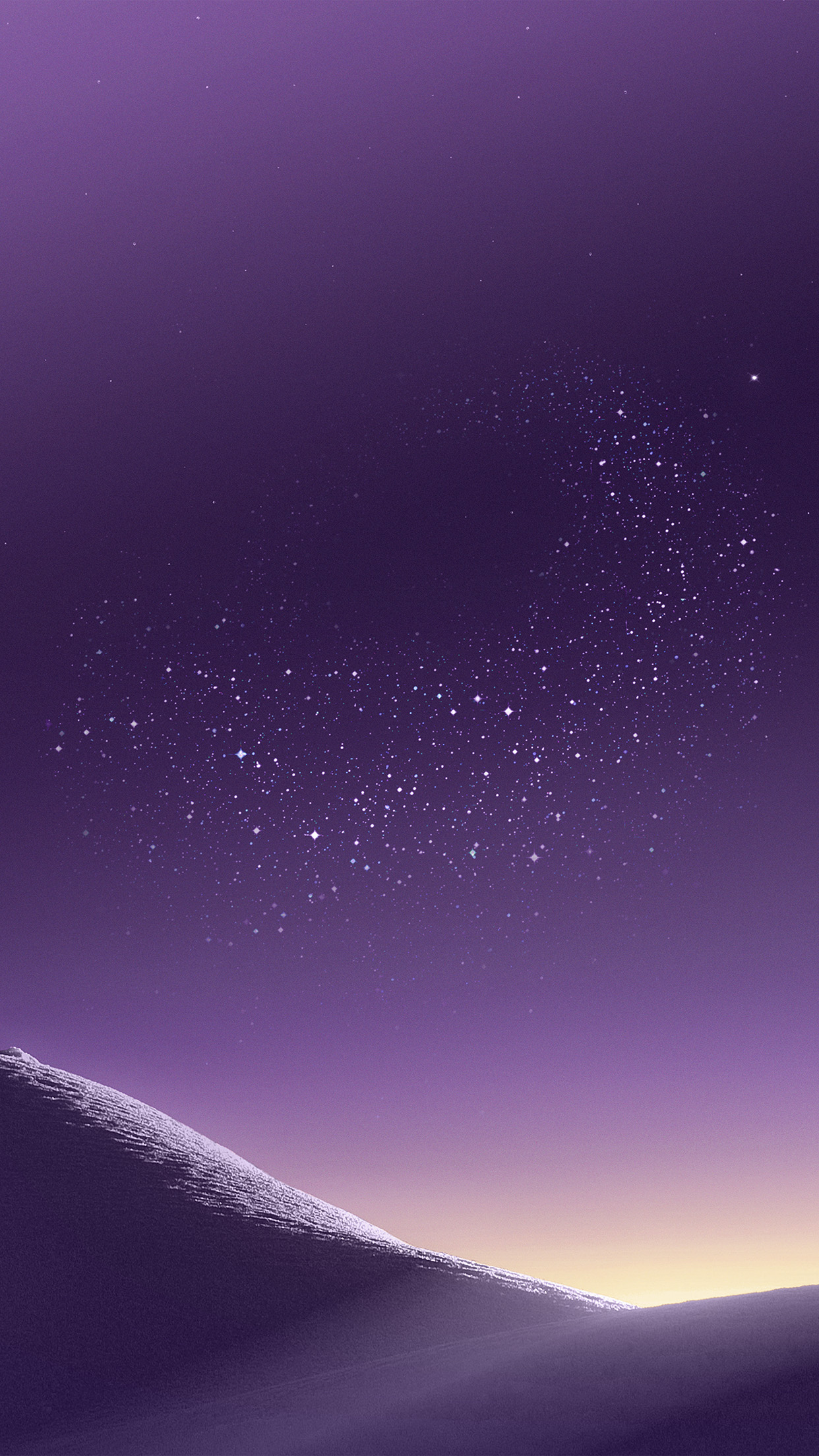 papers.co vx20 galaxy s8 purple pattern background 34 iphone6 plus wallpaper