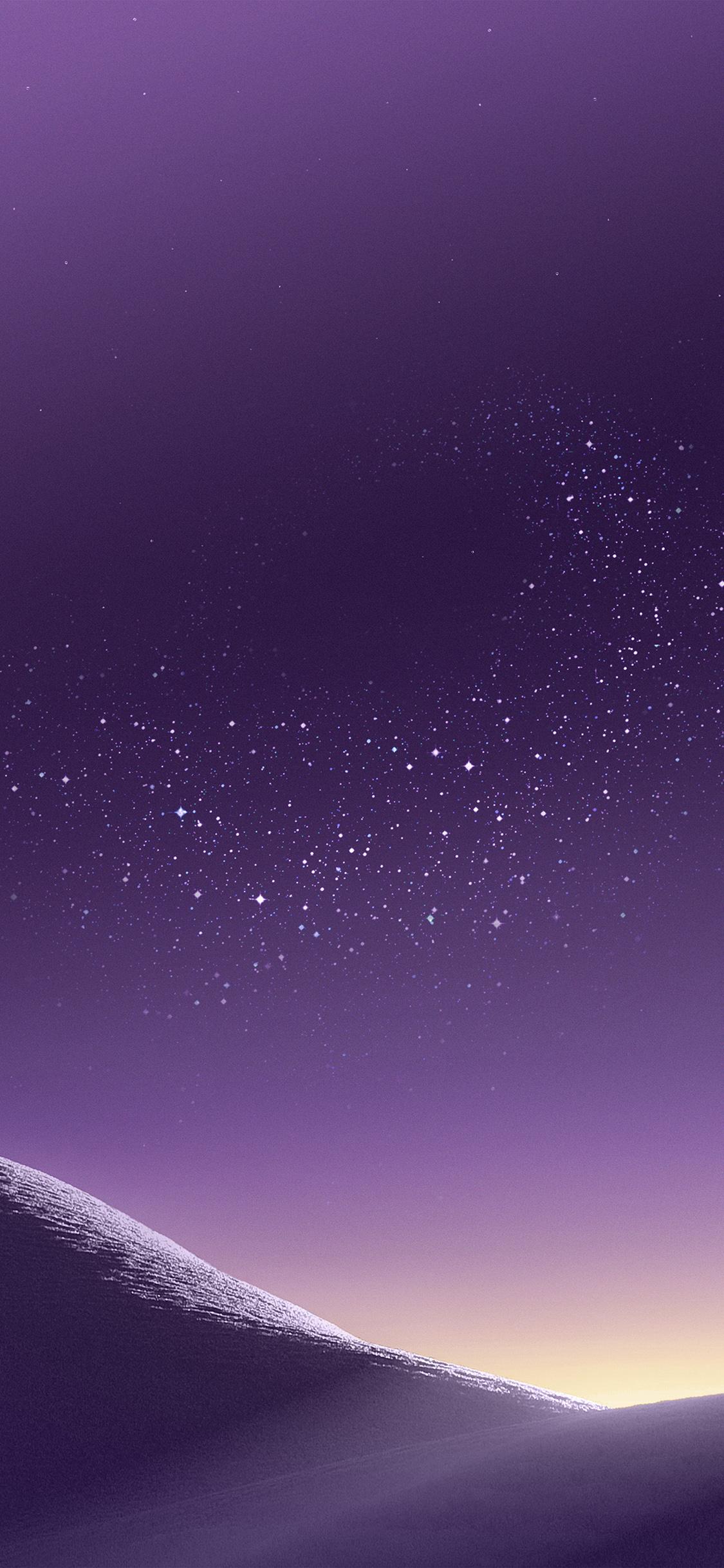 iPhoneXpapers.com-Apple-iPhone-wallpaper-vx20-galaxy-s8-purple-pattern-background