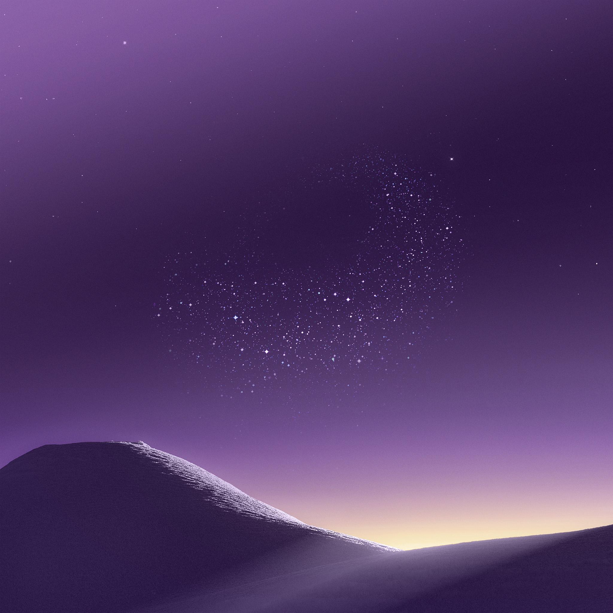 Vx20-galaxy-s8-purple