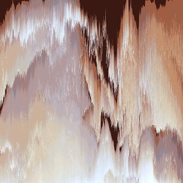 iPapers.co-Apple-iPhone-iPad-Macbook-iMac-wallpaper-vx23-digital-art-pattern-background-wallpaper