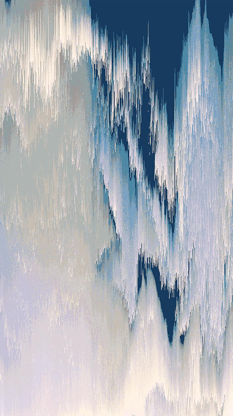 iPhone7papers.com-Apple-iPhone7-iphone7plus-wallpaper-vx24-digital-art-pattern-background-blue