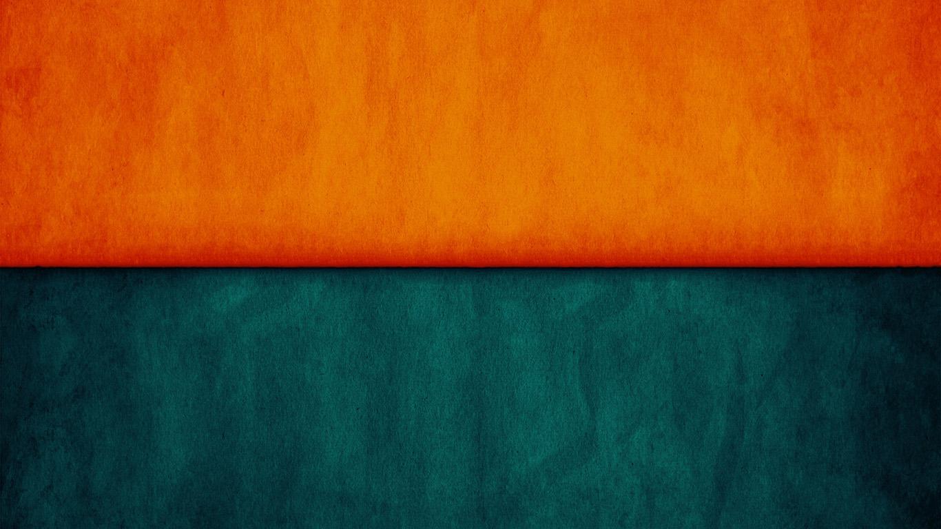 desktop-wallpaper-laptop-mac-macbook-air-vx27-orange-blue-pattern-background-wallpaper