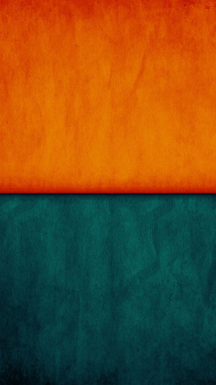 iPhone6papers.co-Apple-iPhone-6-iphone6-plus-wallpaper-vx27-orange-blue-pattern-background
