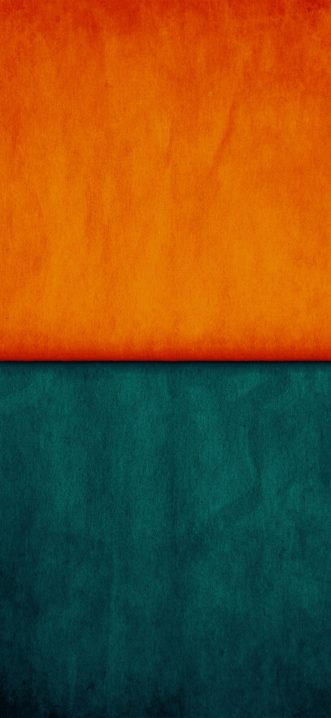 vx27-orange-blue-pattern-background-wallpaper