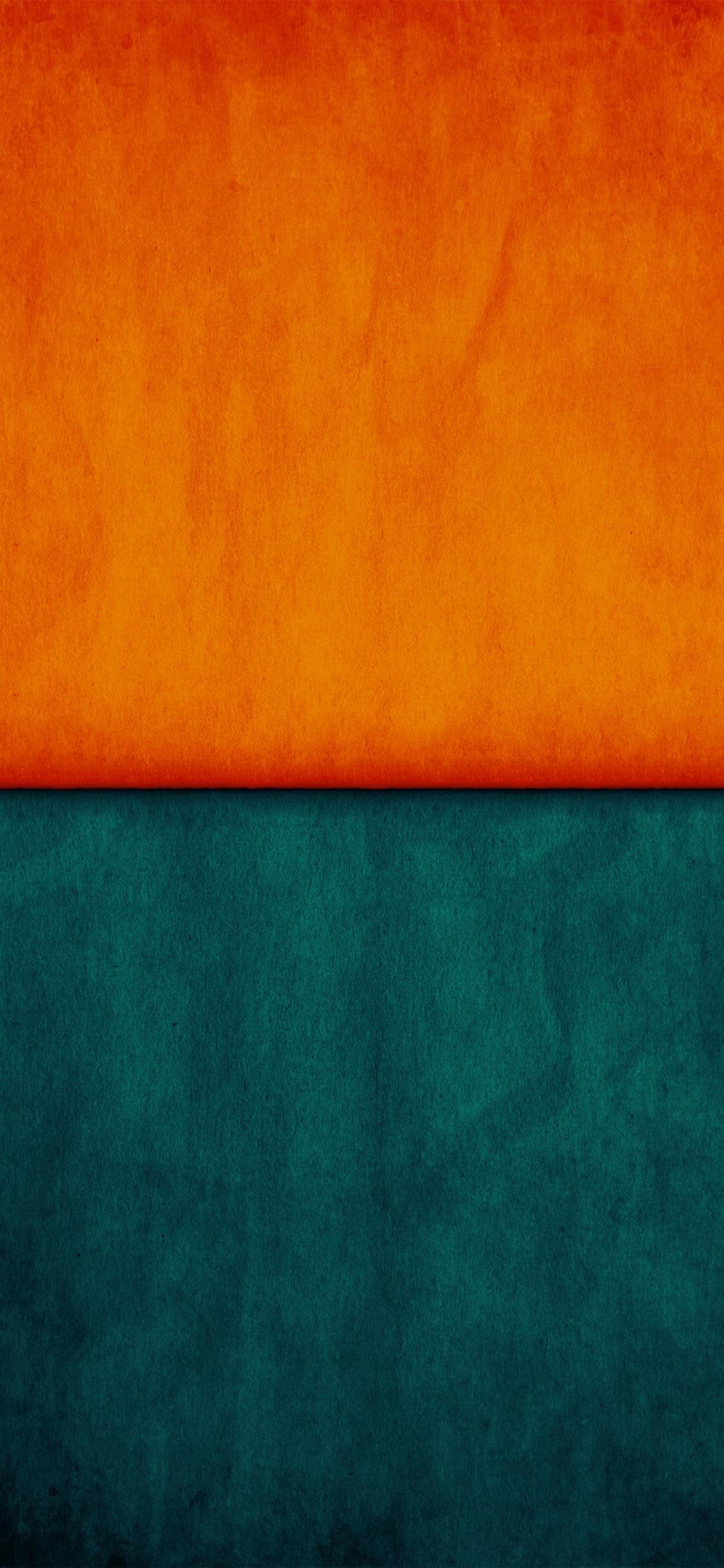 iPhoneXpapers.com-Apple-iPhone-wallpaper-vx27-orange-blue-pattern-background
