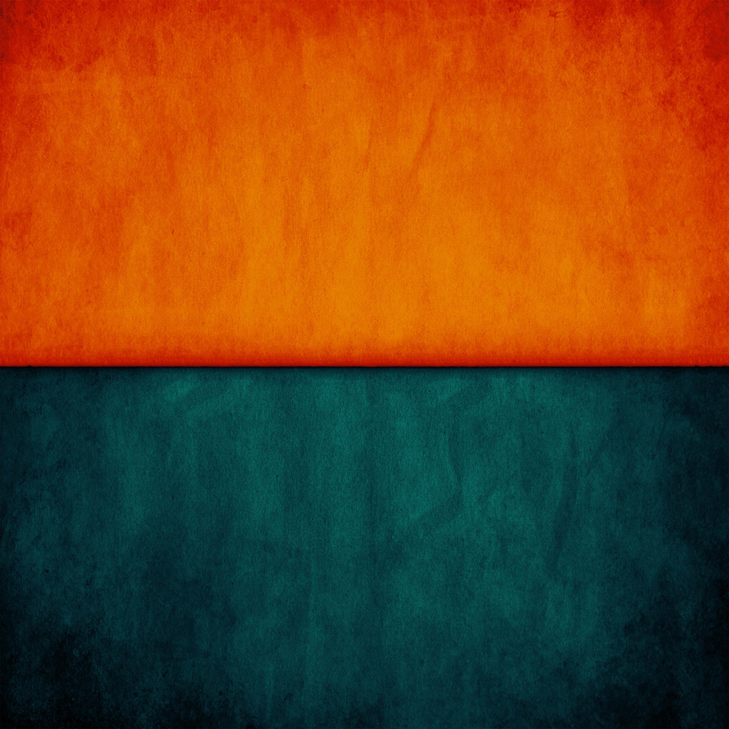 android-wallpaper-vx27-orange-blue-pattern-background-wallpaper