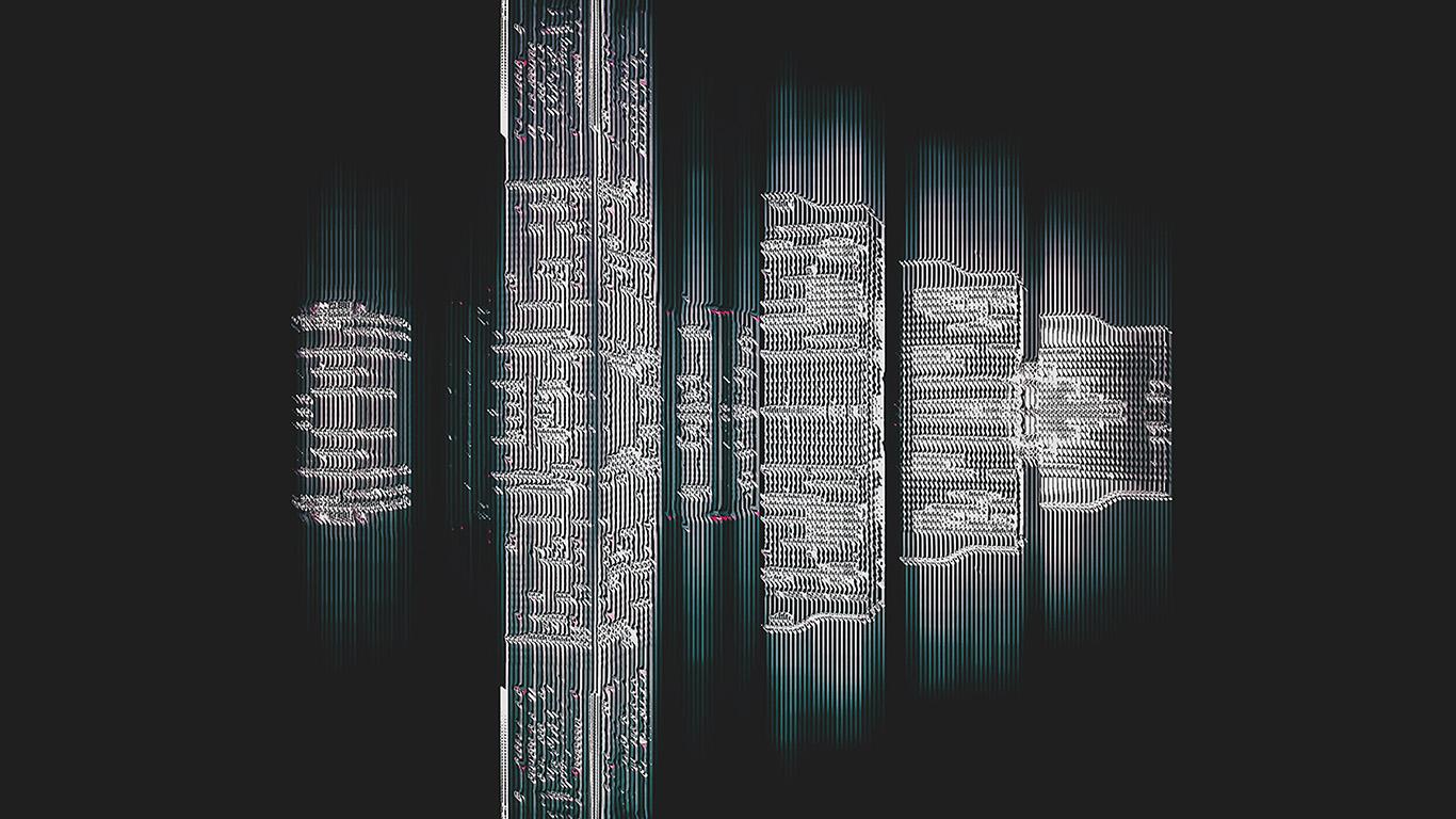 desktop-wallpaper-laptop-mac-macbook-air-vx36-tokyo-building-pattern-background-green-wallpaper
