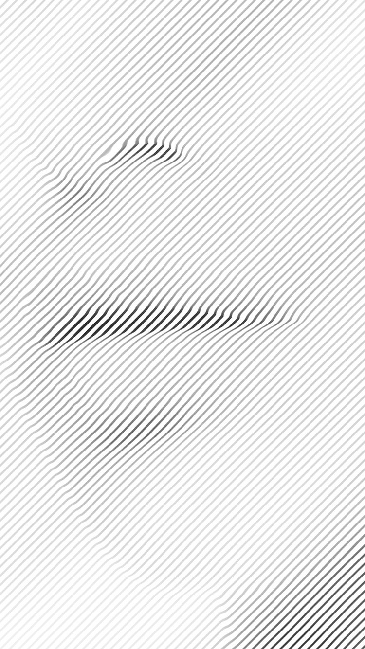 Papers.co-iPhone5-iphone6-plus-wallpaper-vx37-face-white-pattern-background-bw