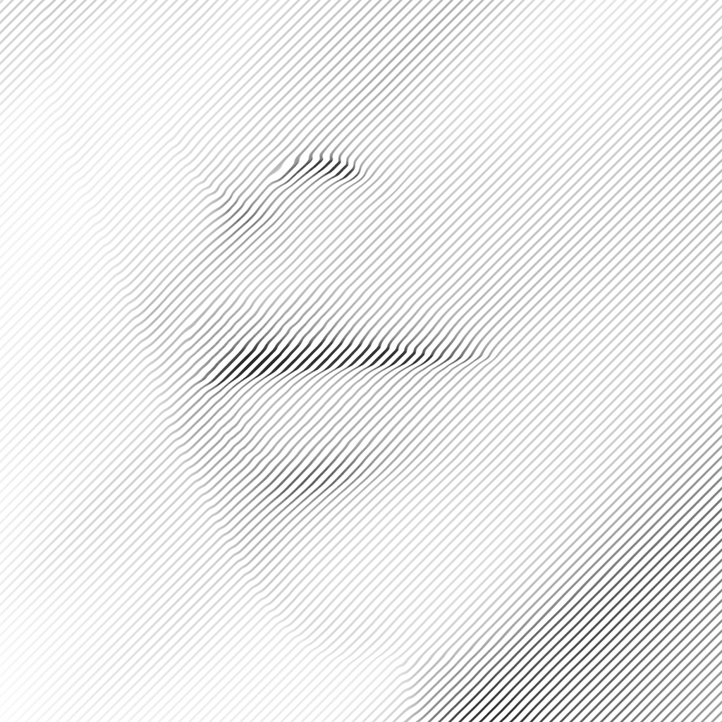 android-wallpaper-vx37-face-white-pattern-background-bw-wallpaper