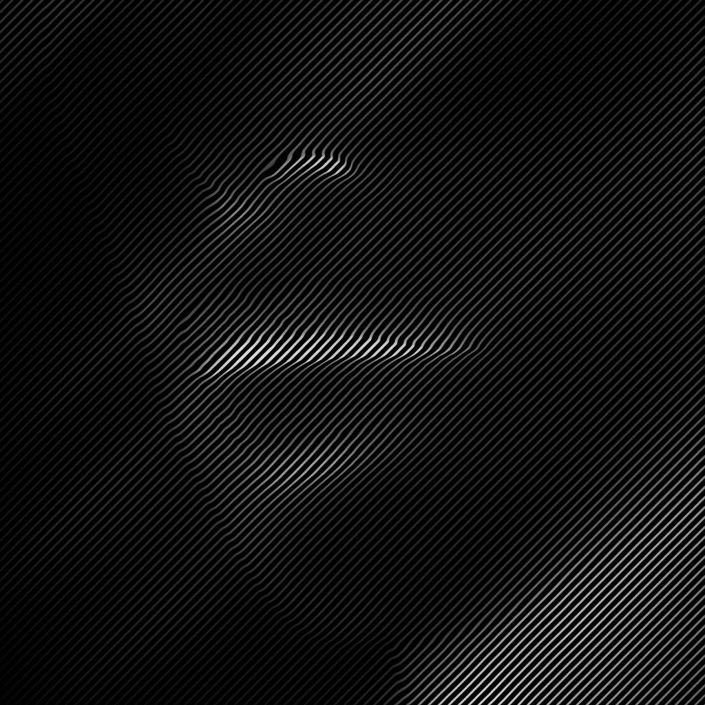 wallpaper-vx38-face-pattern-background-bw-dark-wallpaper