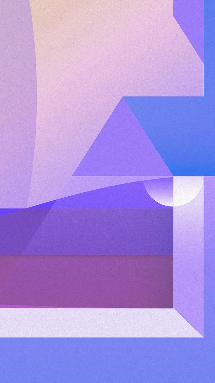 iPhone7papers.com-Apple-iPhone7-iphone7plus-wallpaper-vx48-noise-simple-minimal-blue-soft-pastel-pattern-background