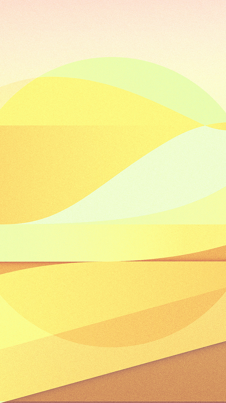 iPhone7papers.com-Apple-iPhone7-iphone7plus-wallpaper-vx55-sun-rise-pattern-background-yellow