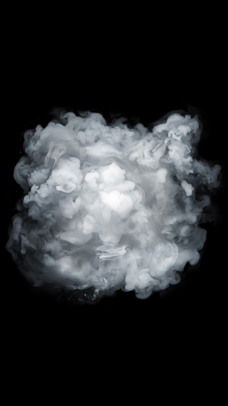 a black cloud essay I wandered lonely as a cloud essays: over 180,000 i wandered lonely as a cloud essays, i wandered lonely as a cloud term papers, i wandered lonely as a cloud research paper, book reports.
