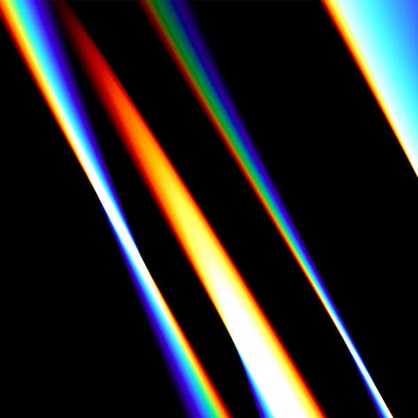 iPapers.co-Apple-iPhone-iPad-Macbook-iMac-wallpaper-vx74-lense-rainbow-dark-color-pattern-background-wallpaper