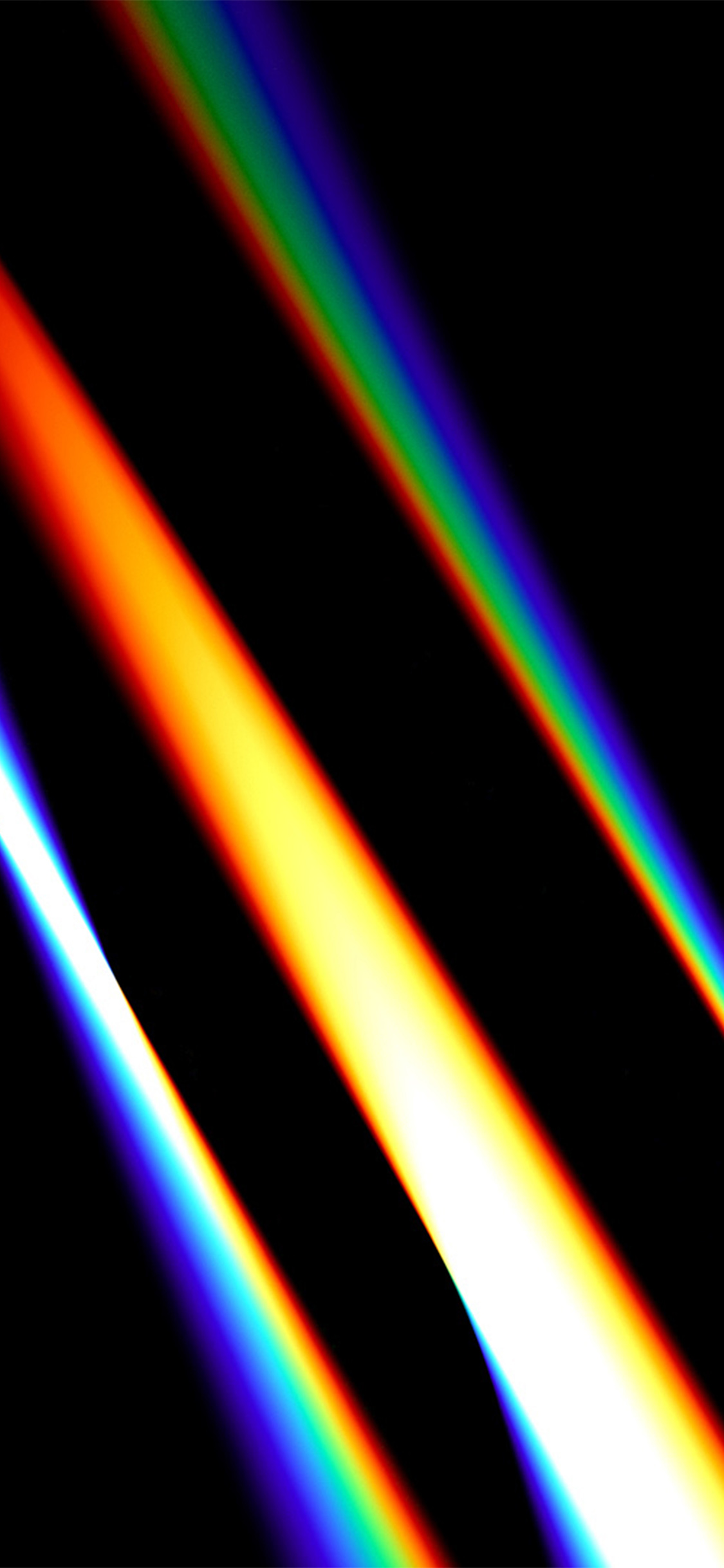 iPhoneXpapers.com-Apple-iPhone-wallpaper-vx74-lense-rainbow-dark-color-pattern-background