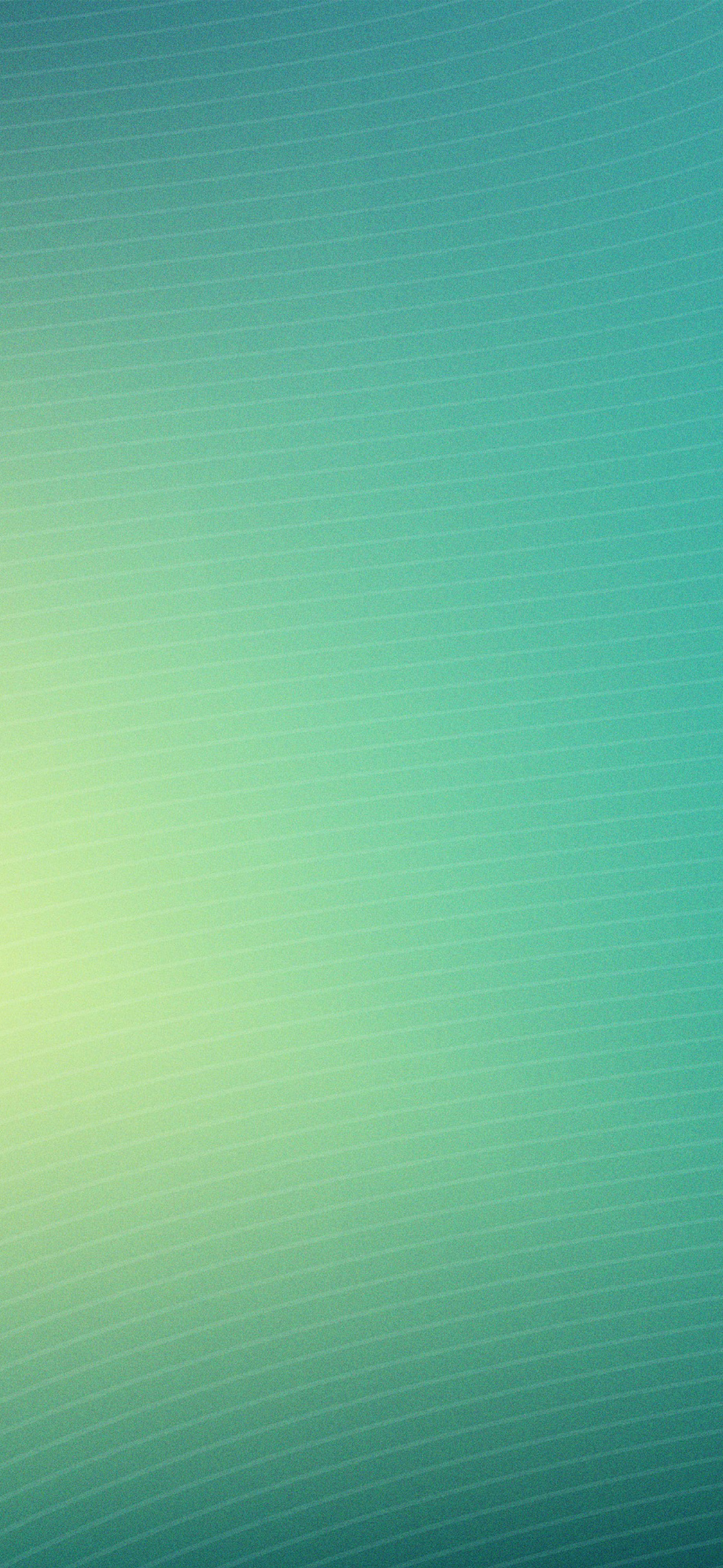 iPhoneXpapers.com-Apple-iPhone-wallpaper-vx89-curve-blue-green-pattern-background
