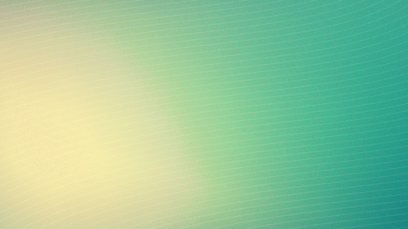 desktop-wallpaper-laptop-mac-macbook-air-vx90-curve-blue-green-pattern-background-wallpaper